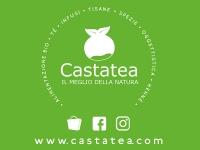 CastateaMenu (1)