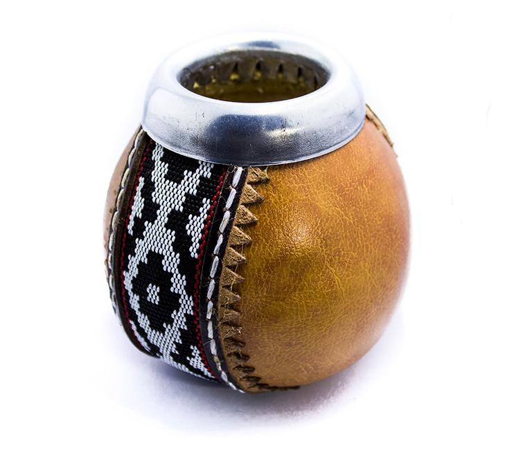 Calabash indiano