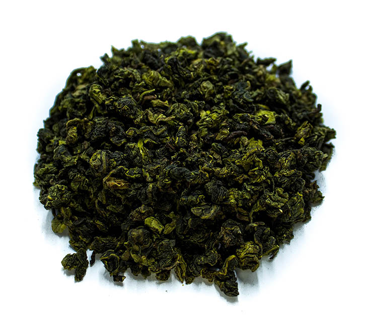 Tè Oolong Imperiale